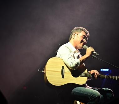 李宗盛2019「有歌之年」巡迴演唱會重磅開唱 驚喜歌單引發多重回憶殺