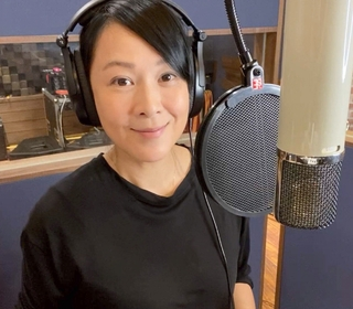 劉若英隔空獻聲〈我要你好好的〉傳遞微小的心意 與樂迷「好好的」加油打氣