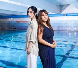 家家為新歌〈我想要的快樂〉MV獻演技處女秀 導演讚:情緒超到位!