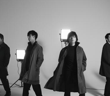 flumpool凡人譜全新專輯《Real》5/20同步發行