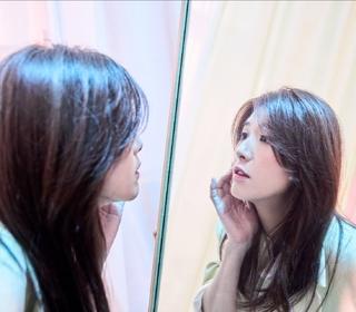 蘇慧倫全新專輯《面面》3/9全面發行  〈真面目〉揭露最真實的蘇慧倫
