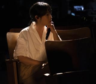 劉若英「陪你線上演唱會」全球累積1.5億觀看人次