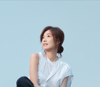 蘇慧倫《生命之花》演唱會台北場|7/25拓元售票開賣!