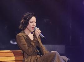 王力宏極限改編〈鹿港小鎮〉 與丁噹顛覆詮釋勇奪金曲