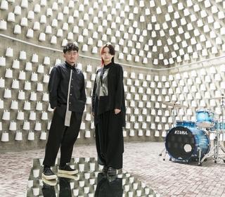 Tizzy Bac與三金鬼才王希文首度合作 視帝姚淳耀、吳子霏攜手跨刀新歌MV