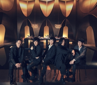 五月天睽違965天推新曲〈因為你 所以我〉平安夜提前釋出MV撫慰歌迷!