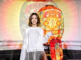 白安即將推出2021新單曲 預告3/2台北燈節新歌首唱!