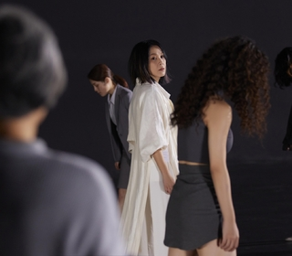 劉若英新單曲戳中聽者內心 完美詮釋屬於你我的〈黃金年代〉!