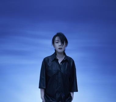 劉若英闊別六年全新專輯 從《為愛痴狂》到《各自安好》開啟「奶式情歌」新樂章!