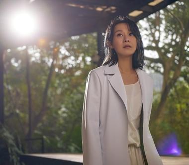 劉若英延後發片等合體 張孝全、林依晨相隔多年〈各自安好〉MV動人重逢!