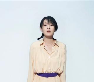 奶式情歌再加一!劉若英睽違六年推新輯《各自安好》同名主打MV衝破千萬點閱