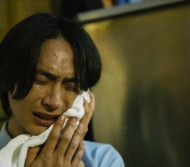 告五人巡演宜蘭「家」場確定!〈愚人遊戲〉MV愚人節上線,金鐘視帝黃河助陣力挺