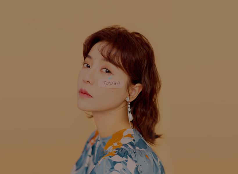 丁噹90s華語金曲翻玩計畫〈太傻〉提前釋出 五月天瑪莎二度操刀合作