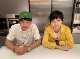 《勇者動畫系列》五月天阿信擔任音樂總監 鼓鼓、魏嘉瑩、黃奕儒打造熱血新歌