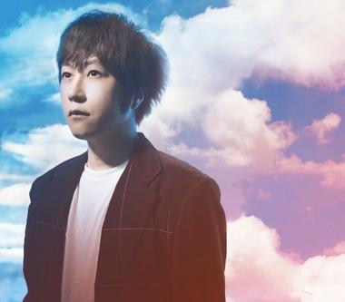 五月天阿信時隔2年再推個人新單曲 〈青空未來〉譜寫青春勇敢的印記