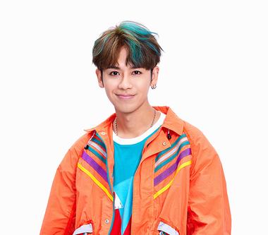 鼓鼓攜手五位亞太歌手Acer Day萬人線上音樂會 挑戰自我接任金曲星光大道主持棒!